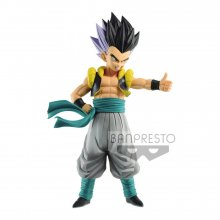 Dragon Ball Z Grandista Resolution of Soldiers PVC Socha Gotenk