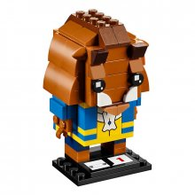 LEGO® BrickHeadz Beauty and the Beast figurka Beast
