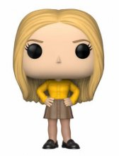 The Brady Bunch POP! TV Vinylová Figurka Marcia Brady 9 cm
