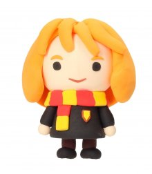 Harry Potter D!Y Super Dough Modelína Hermione Granger