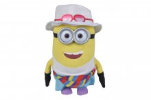 Despicable Me 3 Plush Figure Freedonian Jerry 40 cm