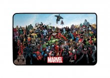 Marvel Carpet Group 80 x 50 cm