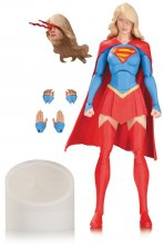 DC Comics Icons Action Figure Supergirl 15 cm
