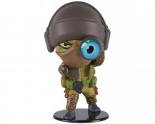 Six Collection Chibi Figure Glaz 10 cm