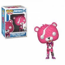 Fortnite POP! Games Vinylová Figurka Cuddle Team Leader 9 cm