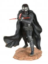 Star Wars Episode IX Premier Collection Kylo Ren 25 cm