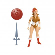 Masters of the Universe Vintage Collection Action Figure Teela 1