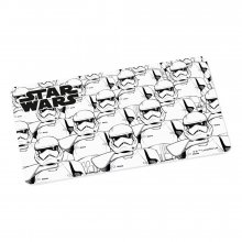 Star Wars IX Cutting Boards Stormtroopers Case (6)