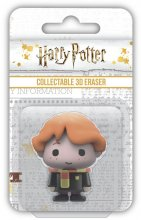 Harry Potter 3D Eraser Ron