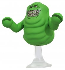 Ghostbusters Vinimates Figure Glow-in the-Dark Slimer SDCC 2017