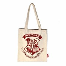 Harry Potter Shopping Bag Bradavice Crest