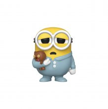 Minions II POP! Movies Vinylová Figurka Sleepy Bob 9 cm