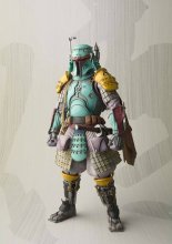 Star Wars Meisho Movie Realization Akční figurka Ronin Boba Fett