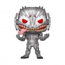 Marvel Venom POP! Marvel Vinylová Figurka Ultron 9 cm