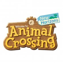 Animal Crossing: New Horizons Figures 5 cm Flocked Doll Assortme