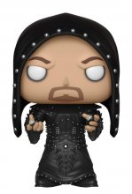 WWE POP! Vinylová Figurka Undertaker (Hooded) 9 cm
