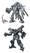 Transformers Studio Series Leader Class Action Figures 2018 Wave
