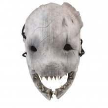 Dead by Daylight Replica 1/1 Trapper Mask