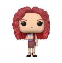 Will & Grace POP! TV Vinylová Figurka Grace Adler 9 cm