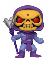 Masters of the Universe Super Sized POP! Animation Vinylová Figu