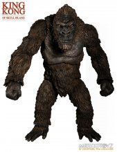 King Kong Akční figurka Ultimate King Kong of Skull Island 46 cm