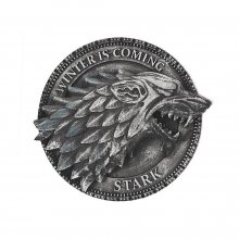 Game of Thrones Magnet Stark