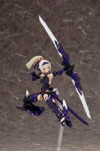 Megami Device plastový model kit 1/1 Asra Archer Shadow Edition