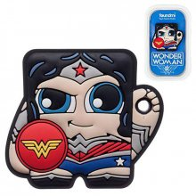 DC Comics Foundmi Bluetooth sledovací klíčenka Wonder Woman 4 cm