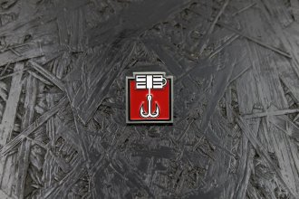 Six Collection Odznak Operator Icon Kapkan