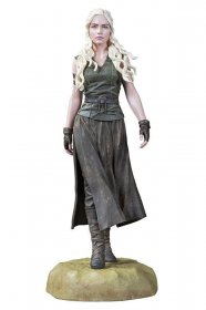 Game of Thrones PVC Socha Daenerys Targaryen Mother of Dragons