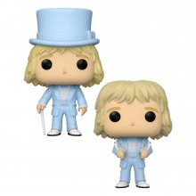 Dumb and Dumber POP! Movies Vinyl Figures Harry Dunne in Tux 9 c