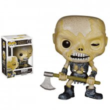 Game of Thrones figurka P