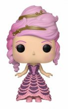 The Nutcracker and the Four Realms POP! Disney Vinylová Figurka