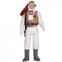 Star Wars Kenner figurka Luke Skywalker (Hoth Battle Gear) 30 cm