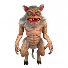 Ghoulies II autentická replika 1/1 Cat Ghoulie Puppet 58 cm