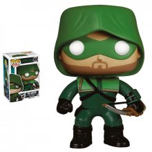 Arrow POP! figurka The Ar