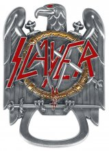 Slayer Bottle Opener Eagle 9 cm