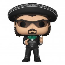 Eastbound & Down POP! Rocks Vinylová Figurka Kenny in Mariachi O
