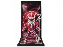 Mighty Morphin Power Rangers Tamashii Buddies PVC Statue Lord Ze