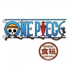 One Piece Styling Girls Selection Vol. 3 Figures 14 cm Assortmen