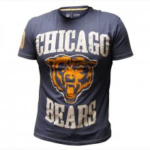 Tričko NFL Chicago Bears