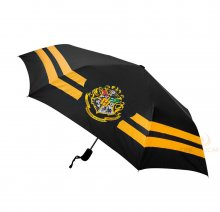 Harry Potter Umbrella Bradavice