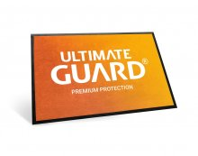 Ultimate Guard Store Carpet 60 x 90 cm Orange Gradient