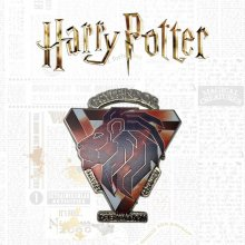 Harry Potter Odznak Nebelvír Limited Edition