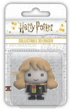 Harry Potter 3D Eraser Hermione