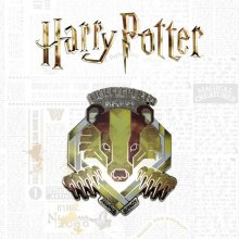 Harry Potter Odznak Mrzimor Limited Edition