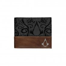 Assassin's Creed Valhalla Bifold peněženka Tribal