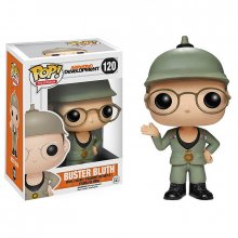 Arrested Development POP! figurka Buster Bluth Good Grief 10 cm