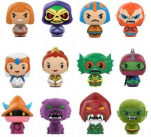 Masters of the Universe Pint Size Heroes Mini Figures 6 cm Displ