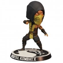 Mortal Kombat X Bobble-He